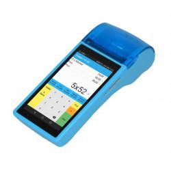 e-kasa elio miniPOS A5 Kasa