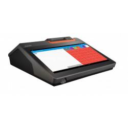 Virtuálna pokladňa elio POS T1 mini VRP