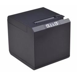 e-kasa elio kasa tlačiareň XP-58IIK USB + eBox