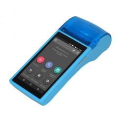 VRP elio miniPOS A02 Virtuálna pokladnica
