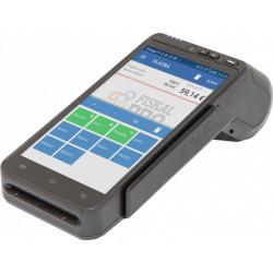 e-kasa 3 v 1 FiskalPRO A8