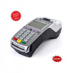 e-kasa FiskalPRO VX520
