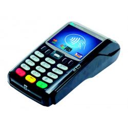 e-kasa FiskalPRO VX675