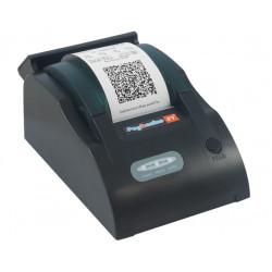 e-kasa Pegassino Printer 2-palcový, CHDU 8 GB, s pokladn. aplikáciou PPM
