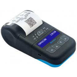 e-kasa Modulino Printer 2-palcový, CHDU 8 GB, s pokladničnou aplikáciou PPM