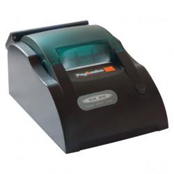 e-kasa Pegassino Printer 2-palcový, CHDU 8 GB, čierna