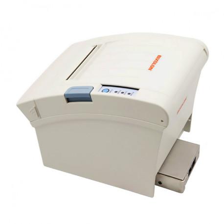 e-kasa BIXOLON SRP-350 II / ON-LINE RP, CHDU 8 GB, bez zák. displeja, biela
