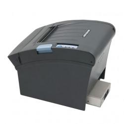 e-kasa BIXOLON SRP-350 II / ON-LINE RP, CHDU 8 GB, bez zák. displeja, čierna