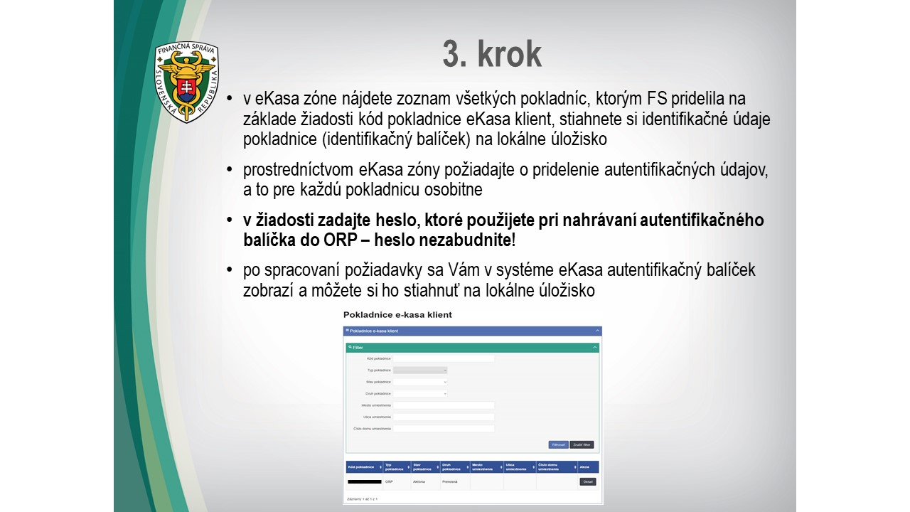 e-kasa-registracia-orp